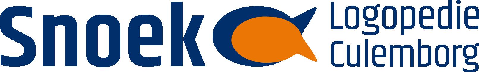 Logopedie & Begeleiding Snoek